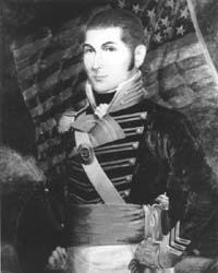 Presley N. O'Bannon