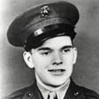 Leonard F. Mason (MOH)