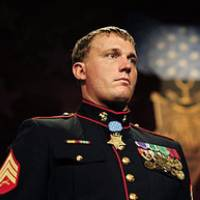 Dakota L. Meyer (MOH)