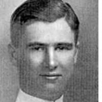 William F. Harris